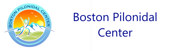 Boston Pilonidal Center